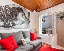 LxWay Apartments Alfama Tejo