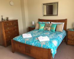 Derwent Valley Resort