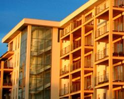 Dunalux Apartman