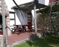 Baviana Beach Lodge