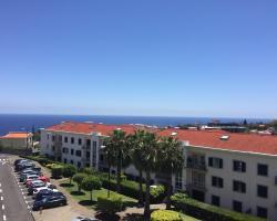 Excelente T3 Duplex Funchal