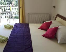Apartments & Room Paulina