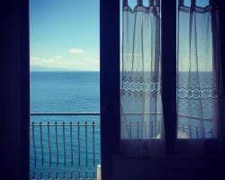 Taormina Holiday Studio