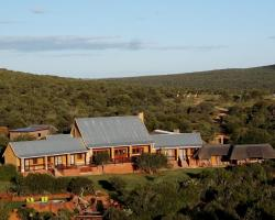 Valley Bushveld Country Lodge