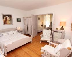 Apartments Milkana