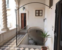 Casa vacanze Ortigia