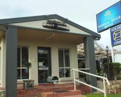 Murray River Motel