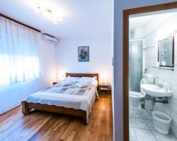 Rooms Rajič