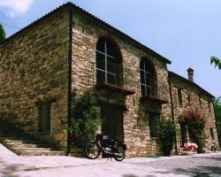Cascina Bertolotto