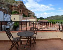 Casa Cadena