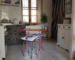 Apartment Albertini