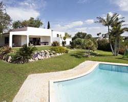 Casa da Alfarrobeira by My Choice Algarve