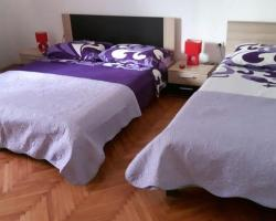 Apartment Nikola