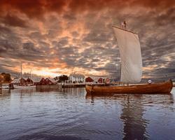 Håholmen Havstuer