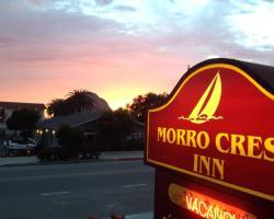 Morro Crest Inn