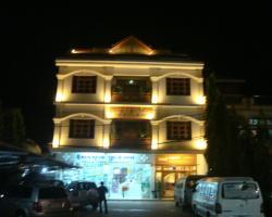 Preah Vihea Hotel