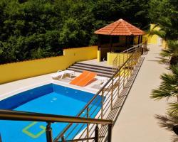 Apartments Villa G