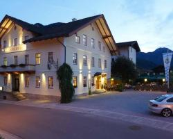 Gasthof-Hotel Dannerwirt