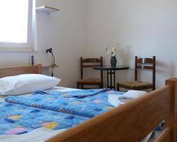 Melada Dom Hostel
