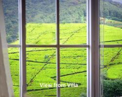 Villa Spring Acre