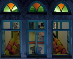 Simsim Guest House