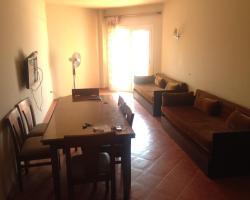 Apartments at Porto Sokhna Waterfront - Units# 410214 & 410108