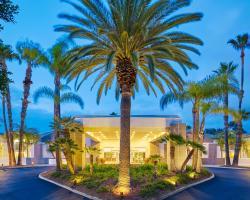 Hotel Karlan San Diego - a DoubleTree by Hilton