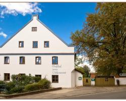 Gasthaus Ochsenwirt