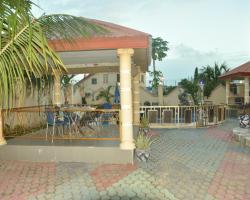 Providence Royale Guest House