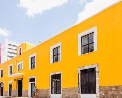 Hotel Montejo