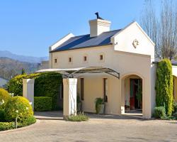 Petit Plaisir Cottage