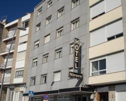 Hotel Siroco