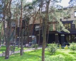 Park-Hotel Europe
