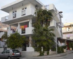 Buntić Apartments