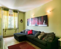 Temporary House - Luxury Porta Romana