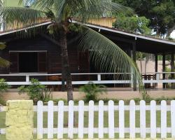 Hostel Mauri