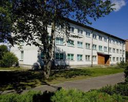 SYG Hostel