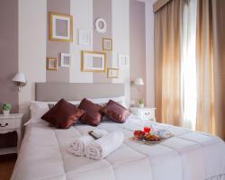 Hotel Ares Milano