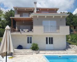 Villa Soleada