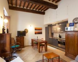Casa Montepulciano