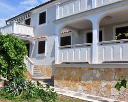 Apartments Kalsan