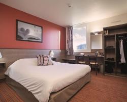 Ace Hotel Arras-Beaurains