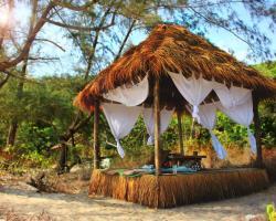 Happa Garden Resort