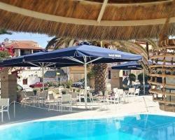 Oasis Hotel