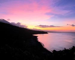 Bali Waenis Sunset View Hotel and Restaurant