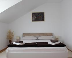 Guesthouse Cindric