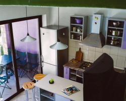 Apartments Risan