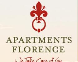 Apartments Florence Pindemonte