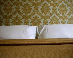 Finnegans Hostel and B&B Accommodation