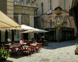 Savona Centro Storico Guest House